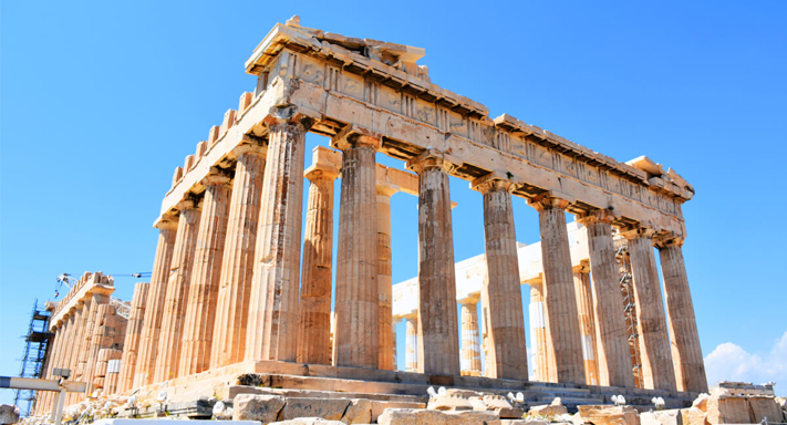 Acropolis-iskece-karnavali-12