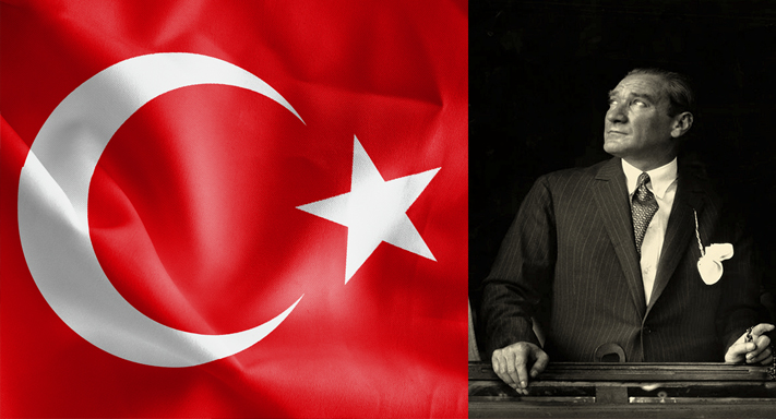 Ataturk-Anıtkabir-Ankara-turu-bursa-cikisli-turlar