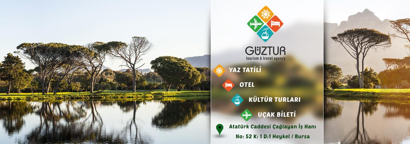 Güztur-Turizm-Tatil-Yurtiçi-Tur-Paket-Tur-Uçak-Bileti-Jolly-Tour-Yetkili-Seyahat-Acentası Bursa