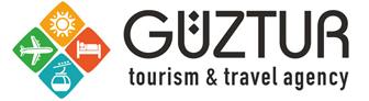 Logo-guztur-yurtici-turlar-bursa-cikisli-turlar