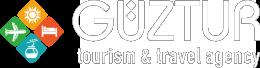 Güztur-Turizm-Tatil-Yurtiçi-Tur-Paket-Tur-Uçak-Bileti-Jolly-Tour-Yetkili-Seyahat-Acentası