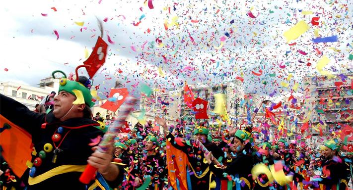 iskece-karnavalı-yunanistan-turu-kavala-selanik-12