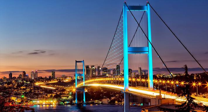 istanbul-ramazan-iftar-boğaz-teknede-iftar
