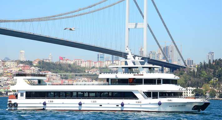 istanbul-ramazan