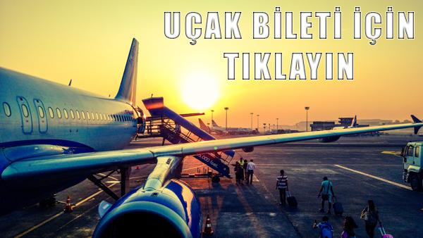 en uygun uçak bileti ucuza bilet ucuz uçak bileti uçak bileti al